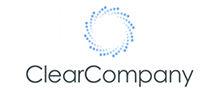 Logo of ClearCompany