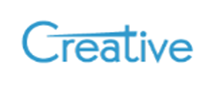 Creative Social Intranet logo