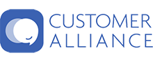 Logo of Customer Alliance