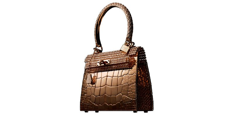 [Image: Hermes-Rose-Kelly-Gold.jpg]