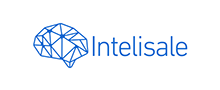 Logo of Intelisale