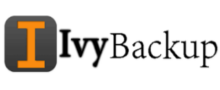 Logo of IvyBackup