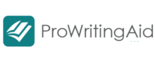 Logo of ProWritingAid