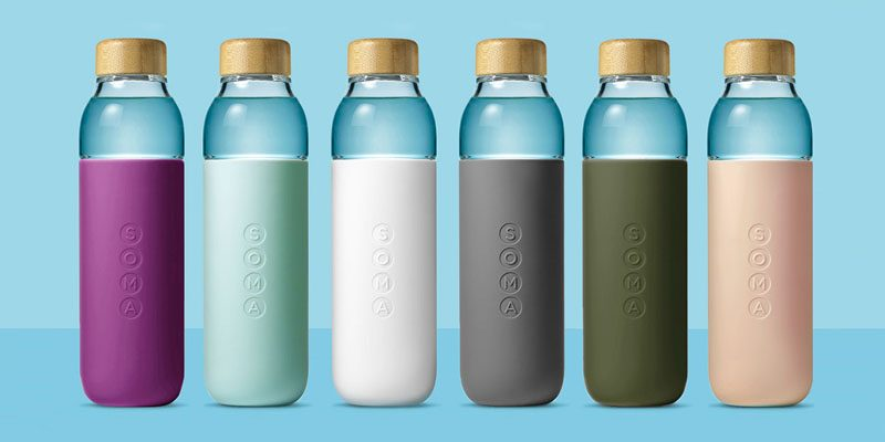 The 3 Best Countertop Water Filters Available On Amazon ... |Most Expensive Water Filters