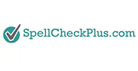 SpellCheckPlus reviews
