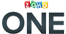 Alternative to Zoho One