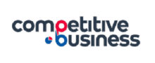 Logo of Competitive Business