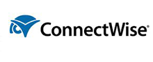 Logo of ConnectWise Sell