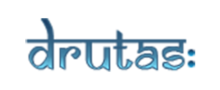 Logo of Drutas