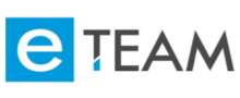 Logo of eTEAM