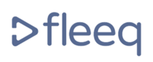 Logo of Fleeq