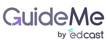 Logo of GuideMe