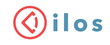 Logo of Ilos
