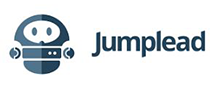 Logo of Jumplead