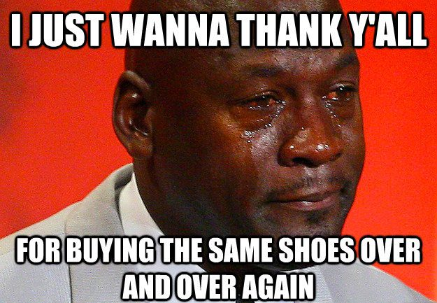 how to tell if jordan 12 flu games are fake