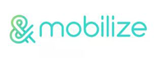 Logo of Mobilize