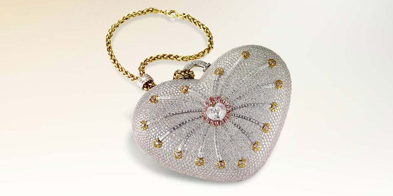 [Image: mouawad-diamond-purse.jpg]