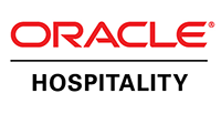 Oracle Hospitality reviews