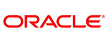 Logo of Oracle CPQ Cloud
