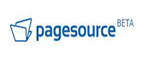 Logo of Pagesource