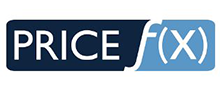 Logo of Price f(x)