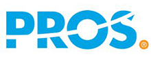Logo of PROS Smart CPQ
