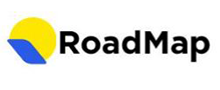 Logo of RaodMap