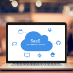 2018 SaaS Industry Market Report: Key Global Trends & Growth Forecasts
