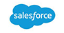 Salesforce Identity Alternative