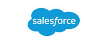 Logo of Salesforce CPQ