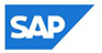 Comparison of BlueprintCPQ vs SAP CPQ