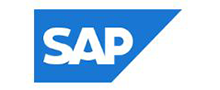 Logo of SAP CPQ