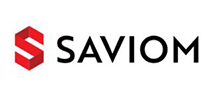 Logo of Saviom