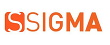 Logo of Sigma CPQ