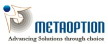 Logo of MetaDocs
