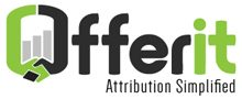 Logo of Offerit