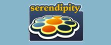 Logo of Serendipity