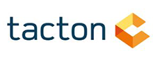 Logo of Tacton CPQ