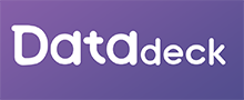 Logo of Datadeck