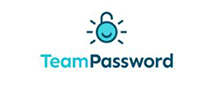 Logo of TeamPassword