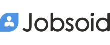 Logo of Jobsoid