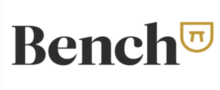 Logo of Bench Accounting