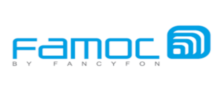 Logo of FAMOC
