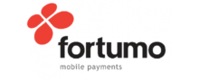 Logo of Fortumo Android SDK