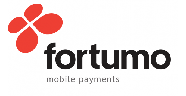 Fortumo Android SDK reviews
