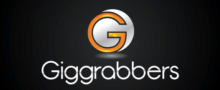 Logo of Giggrabbers