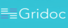 Logo of Gridoc