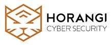 Logo of Horangi