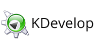 KDevelop reviews
