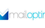 Logo of MailOptin